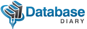 Database Diary